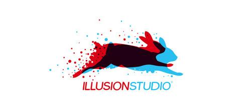logos_creativos_conejos_3
