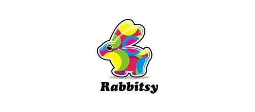 logos_creativos_conejos_4