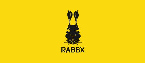 logos_creativos_conejos_8