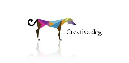 logos_creativos_perros_10