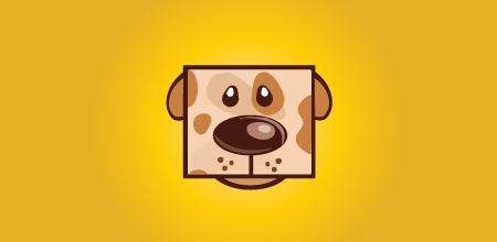 logos_creativos_perros_12