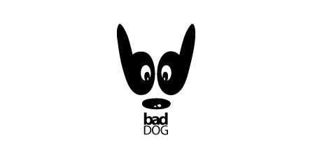 logos_creativos_perros_17