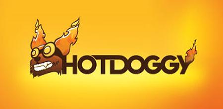 logos_creativos_perros_18