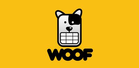 logos_creativos_perros_22