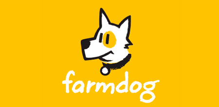 logos_creativos_perros_27