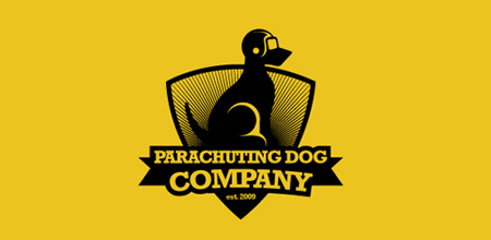logos_creativos_perros_3
