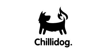 logos_creativos_perros_31