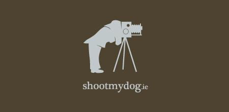 logos_creativos_perros_5