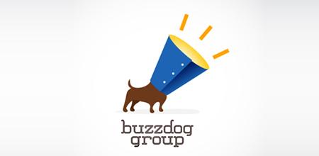 logos_creativos_perros_6