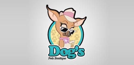 logos_creativos_perros_8