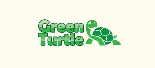 logos_creativos_tortugas_1