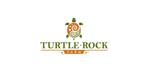 logos_creativos_tortugas_10