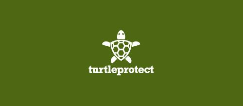logos_creativos_tortugas_11