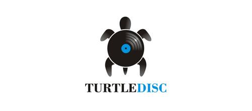 logos_creativos_tortugas_12