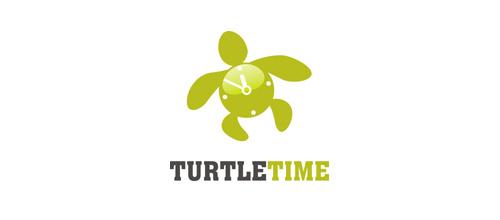 logos_creativos_tortugas_13