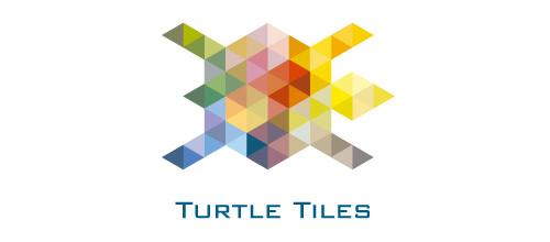 logos_creativos_tortugas_15