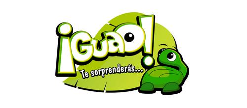 logos_creativos_tortugas_16