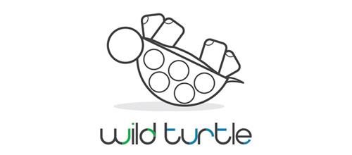 logos_creativos_tortugas_20