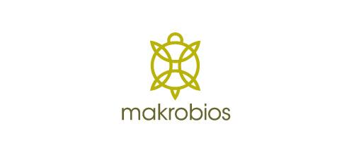 logos_creativos_tortugas_21