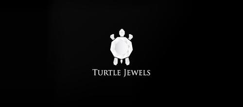 logos_creativos_tortugas_23