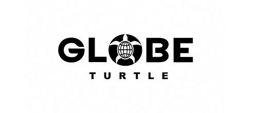 logos_creativos_tortugas_24