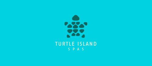 logos_creativos_tortugas_25