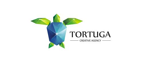 logos_creativos_tortugas_29