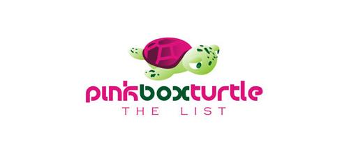 logos_creativos_tortugas_4