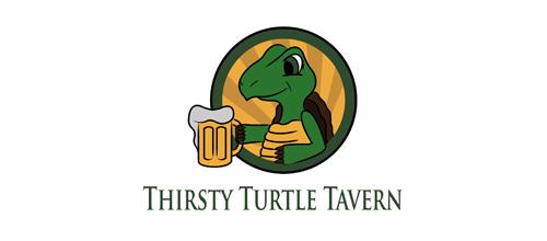 logos_creativos_tortugas_5