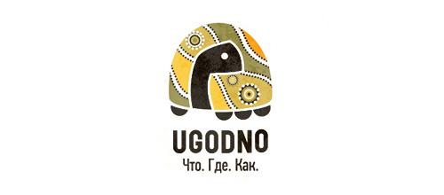 logos_creativos_tortugas_8