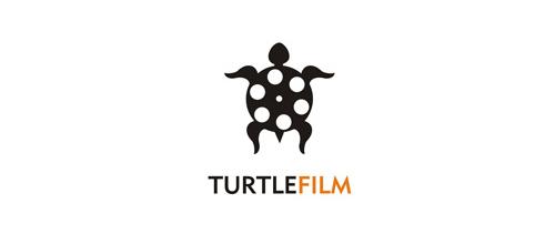 logos_creativos_tortugas_9
