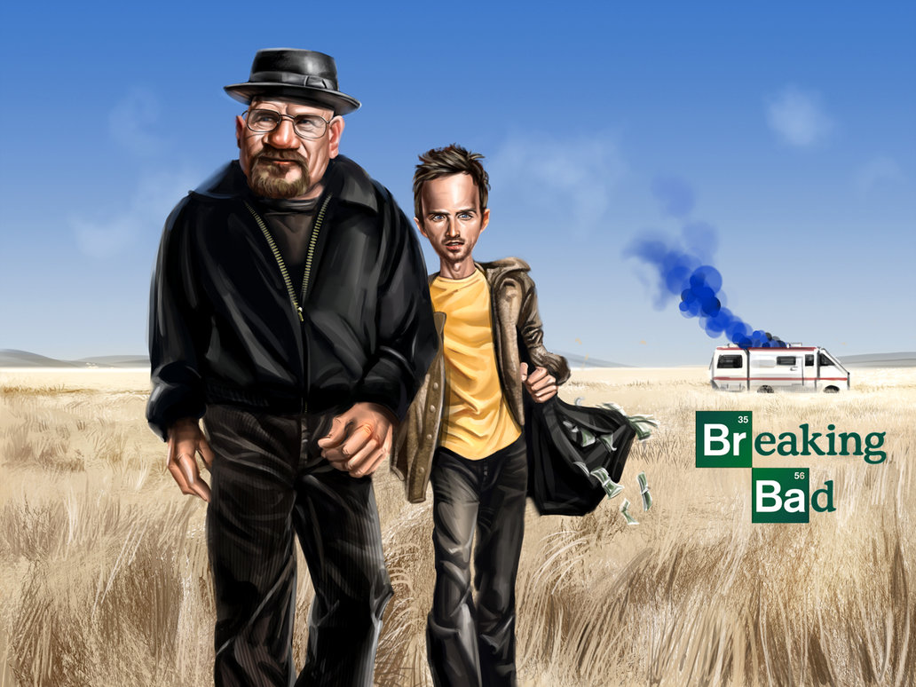 breaking_bad_1