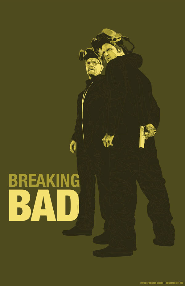 breaking_bad_21