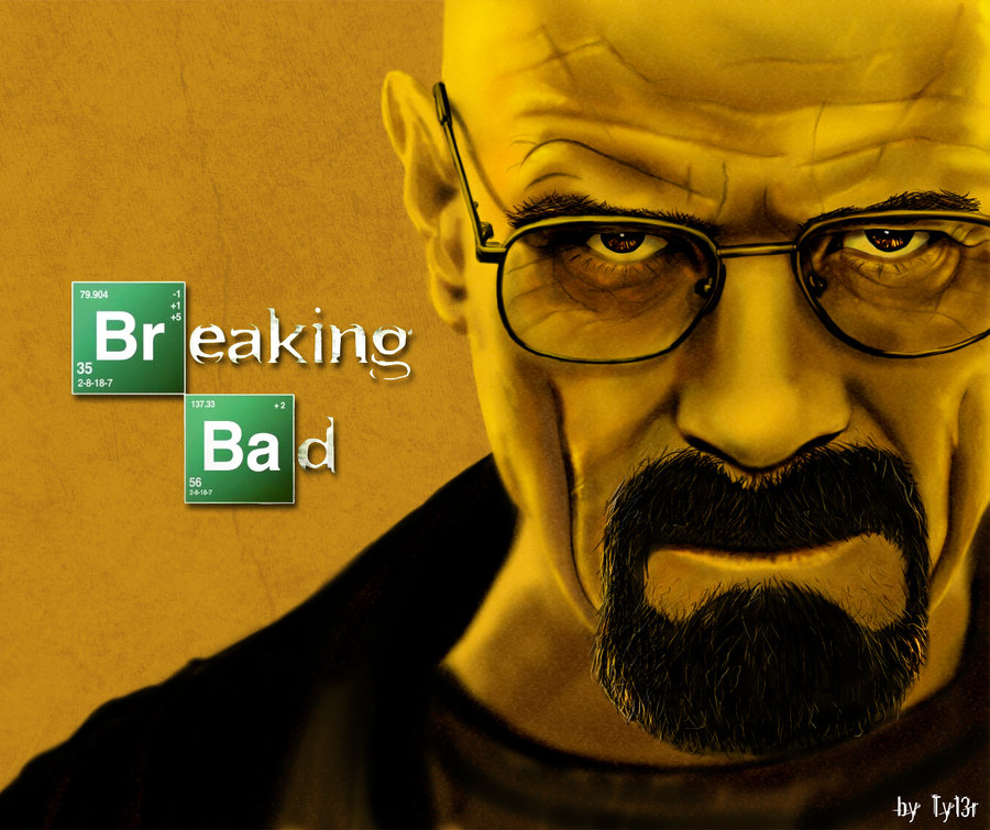 breaking_bad_25
