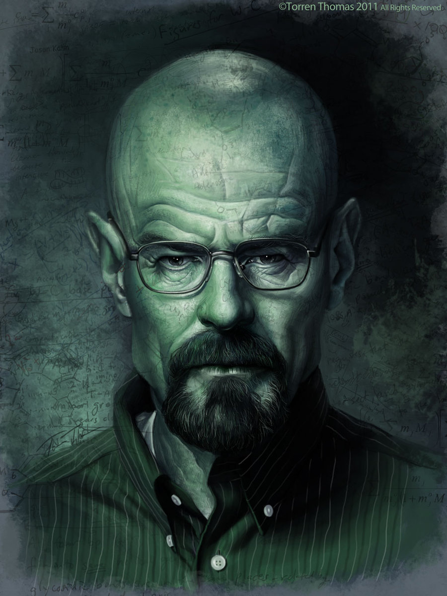 breaking_bad_26
