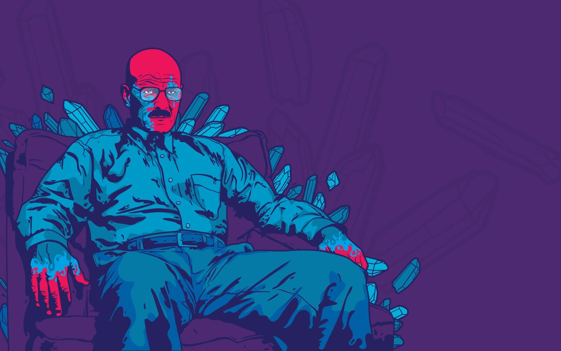 breaking_bad_31