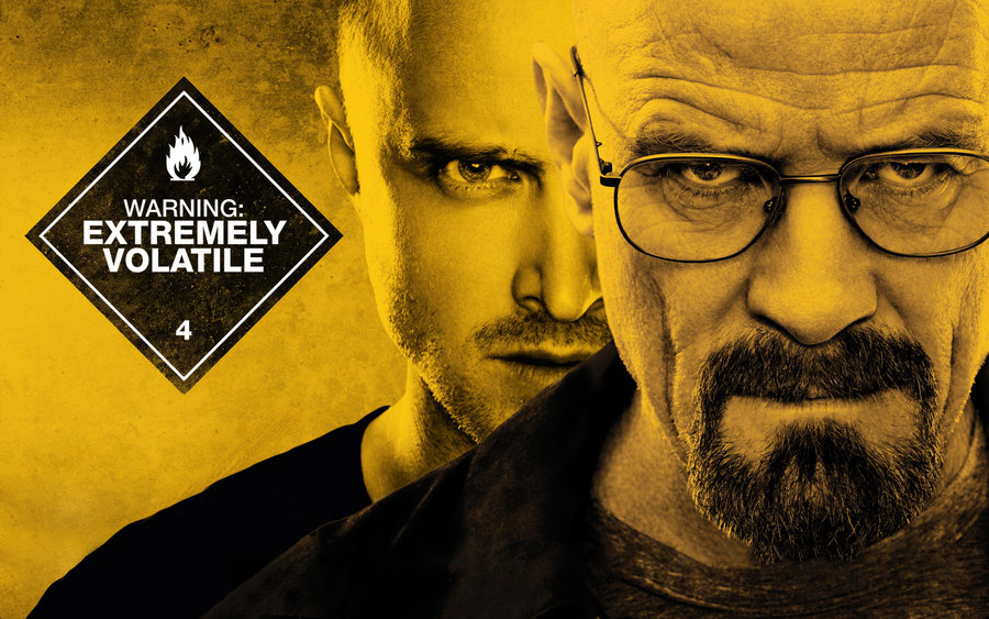 breaking_bad_33