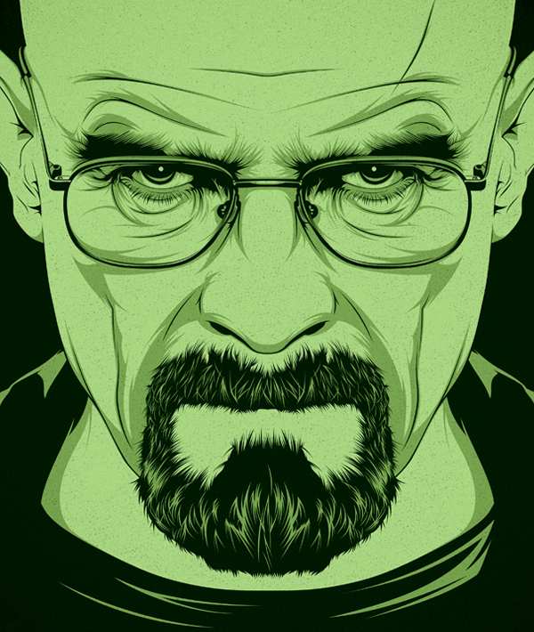 breaking_bad_4