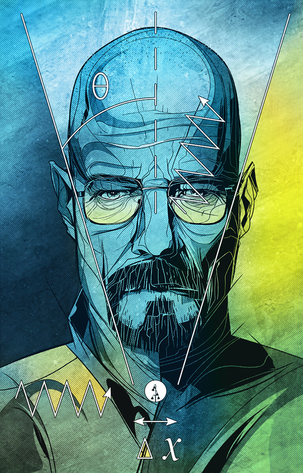 breaking_bad_6
