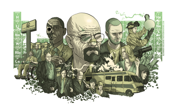 breaking_bad_7