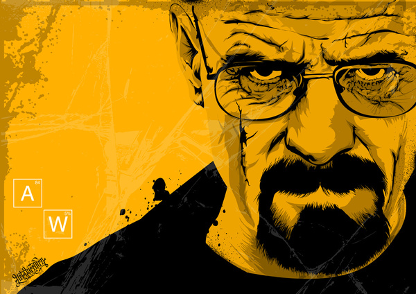 breaking_bad_8