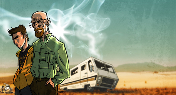breaking_bad_9