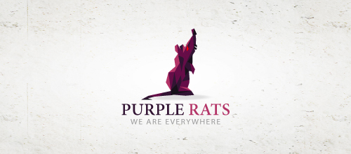 logos_creativos_ratones_12