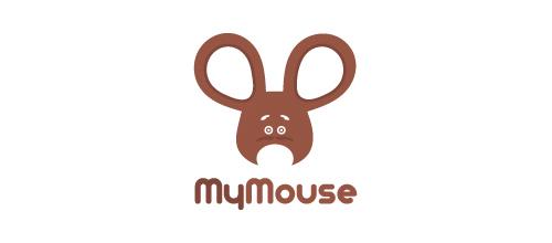 logos_creativos_ratones_13