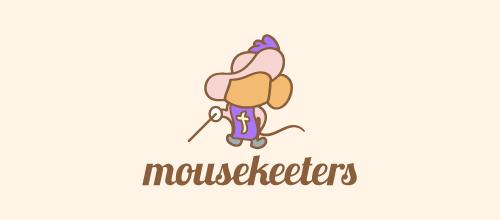 logos_creativos_ratones_14