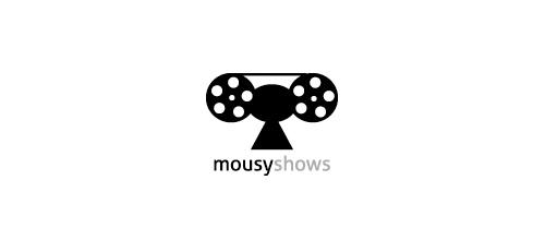 logos_creativos_ratones_16