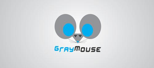logos_creativos_ratones_18