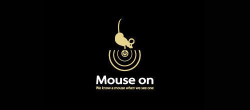 logos_creativos_ratones_19