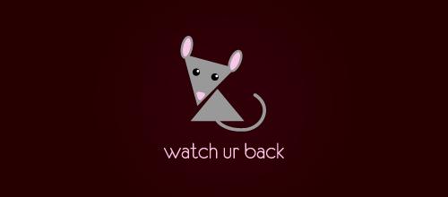 logos_creativos_ratones_2