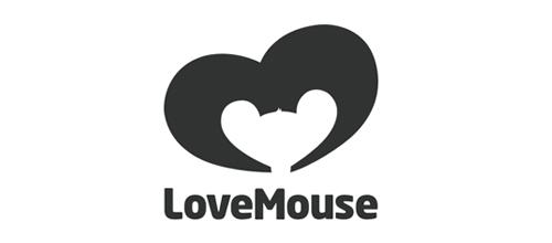 logos_creativos_ratones_21